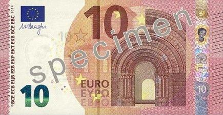 10euro_front_HR_europa