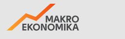 Latvijas Bnakas tautsaimniecības analīzes portāls