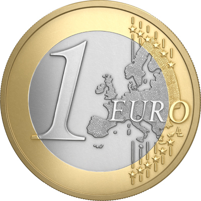 Latvian Euro coin set 2014 Euro coin collection Collect Money 1 CENT to 2 EURO | eBay