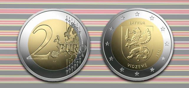 Картинки по запросу Latvija cash 2017