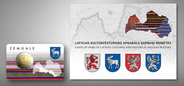 Zemgale-kartite-komplekts