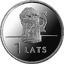 Alus_kauss